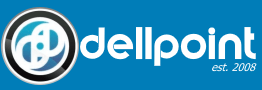 Dellstore.pl - Sklep internetowy | Dell Authorized Partner